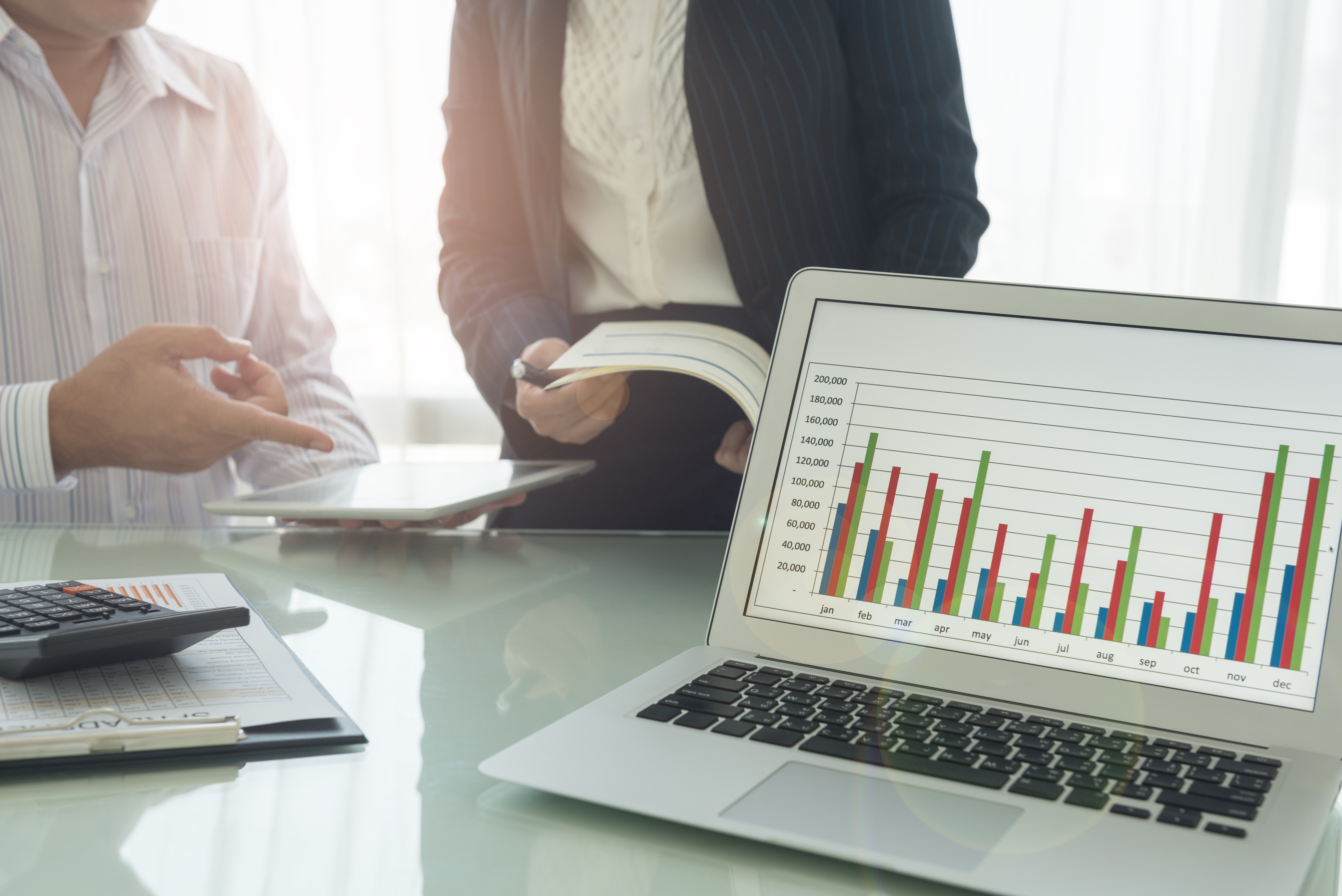 Blog_What is budget holder management and why does it matter