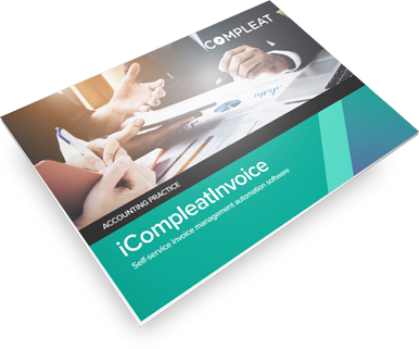 Brochure_icompleat for accounting practices
