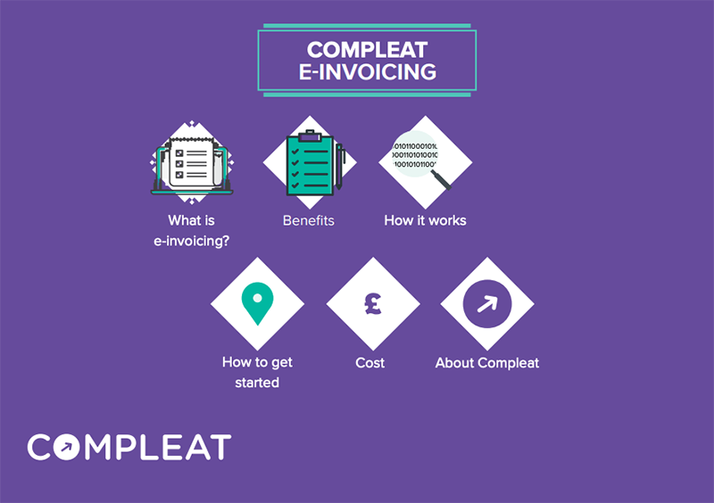 Brochure_e-invoicing_2