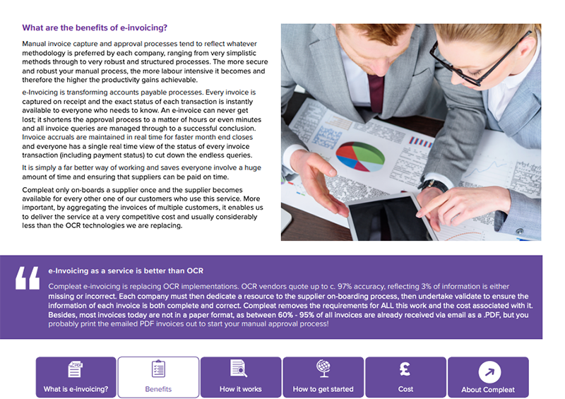 Brochure_e-invoicing_3