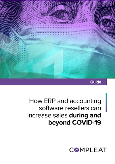 Guide_ERP resellers sales covid_1