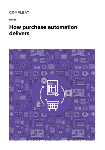 Guide_How purchase automation delivers_3