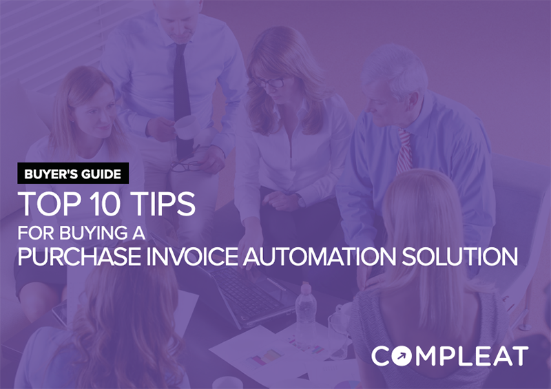 Guide_Top 10 tips for buying a purchase invoice automation solution_1