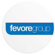 Client logo_Fevore group