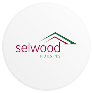 Client logo_Selwood housing
