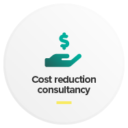 Client logo_Cost reduction consultancy