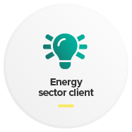 Client logo_Energy sector