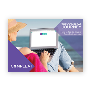 Brochure_The Compleat Journey