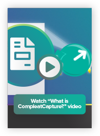 Explainer Video_Capture