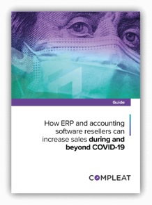 Guide - ERP resellers sales covid Thumbnail