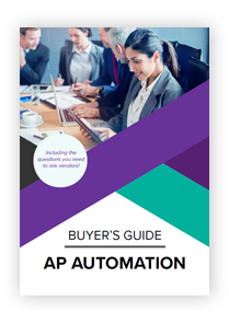 Guide_Buyers Guide AP Automation