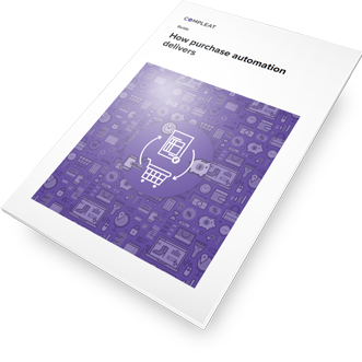 Guide_How purchase automation delivers