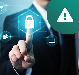 Product Overview_Feature_Fraud prevention