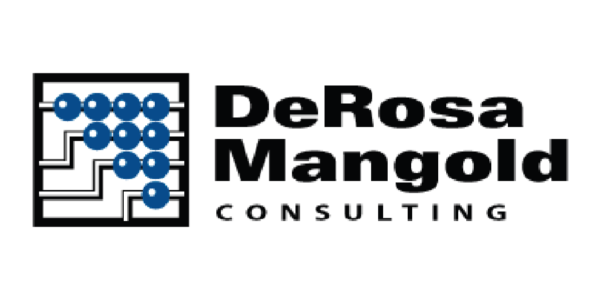 Why DeRosa Mangold Consulting chose iCompleat as theirPurchasing and AP Automation Partner for their customers