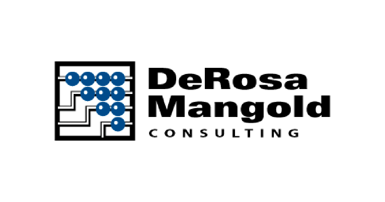 Why DeRosa Mangold Consulting chose iCompleat as their Purchasing and AP Automation Partner for their customers