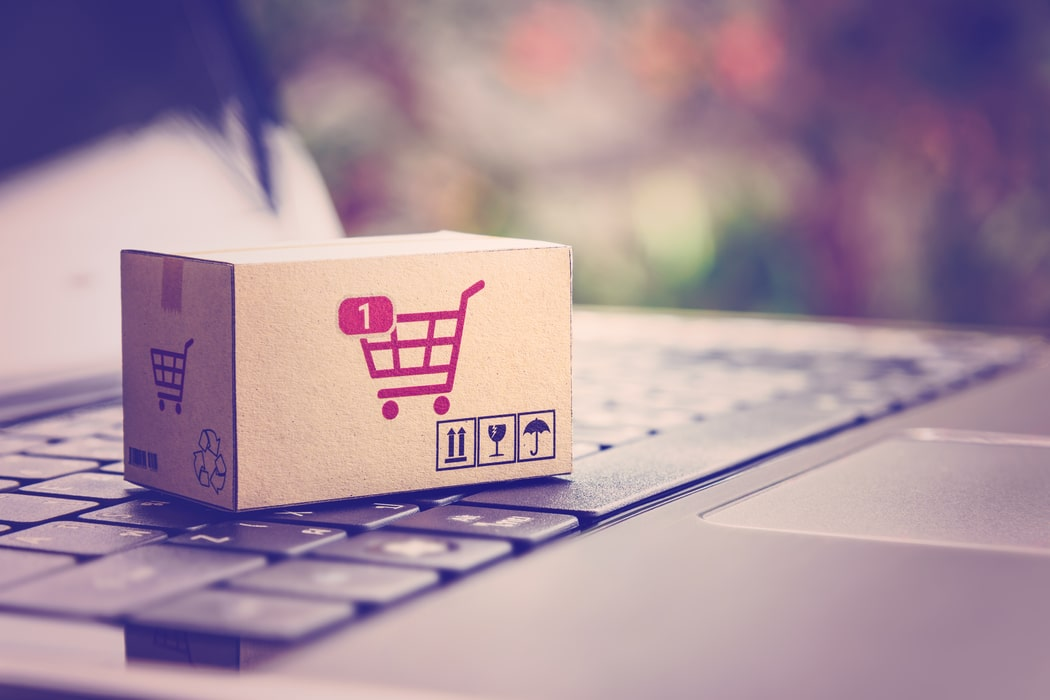 The considerations you need to make when shopping for a new purchase to pay solution-min