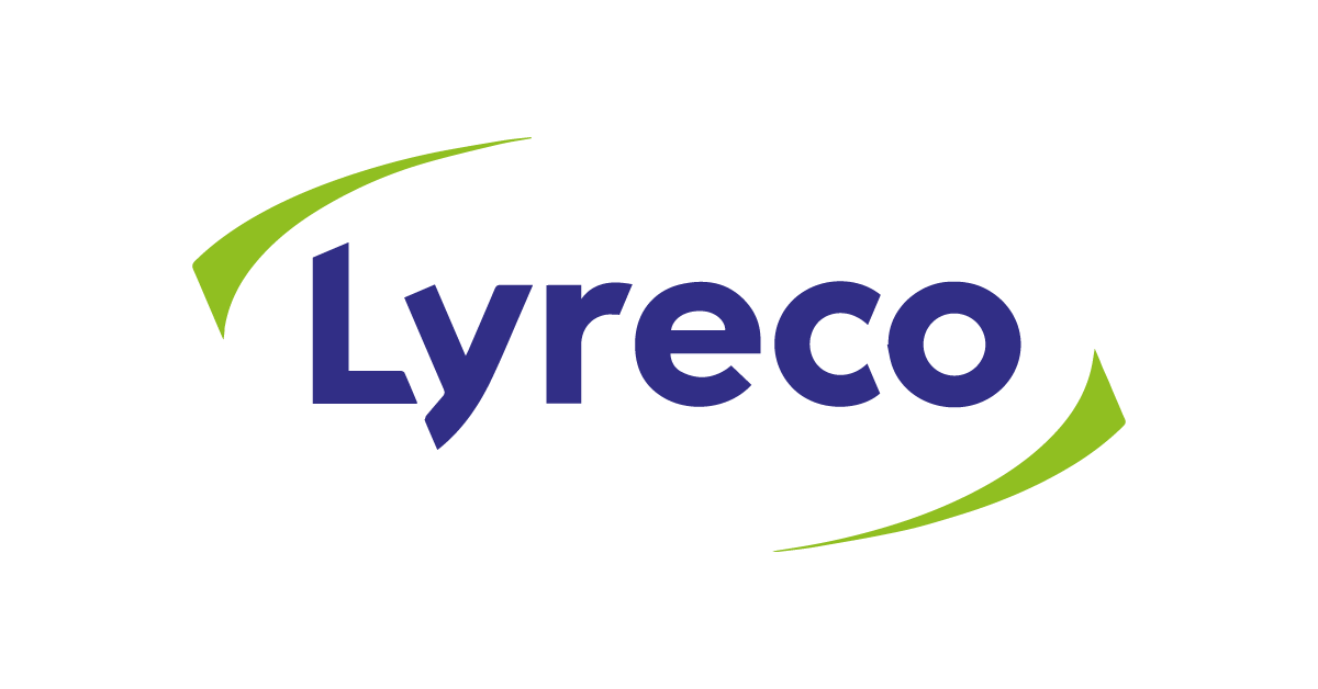 Compleat Software announce a strategic supplier integration with global office supplies and workplace solutions provider Lyreco
