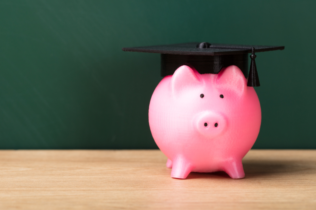 Stretching your school budgets further & reducing costs